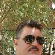 haniamhaz's profile photo