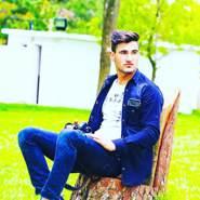 hekimi868025's profile photo
