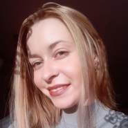 edytab840693's profile photo