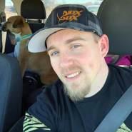 diemer_jon_3's profile photo