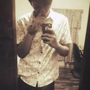 zahrudint774835's profile photo