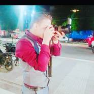 mhmd852626's profile photo