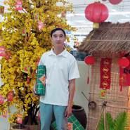 huyhoangnguyen13's profile photo