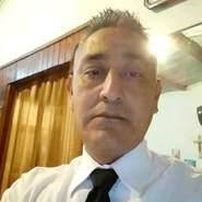 omarb679's profile photo