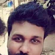 jithi29's profile photo