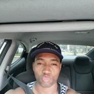 jhonnyhurtado23's profile photo