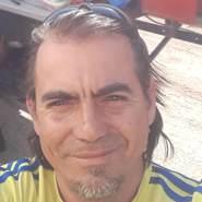 luisr84512's profile photo