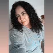 rosal25625's profile photo