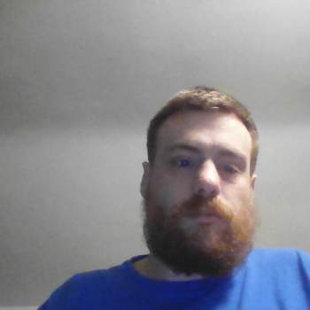 jonboy789_Pennsylvania_Single_Male