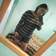 ivelissev228462's profile photo