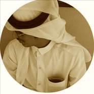 aabdlrhmnaa359901's profile photo