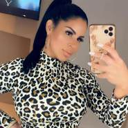 maria682618's profile photo