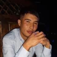 asherbeke's profile photo