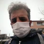 ismailk750641's profile photo