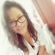 samanthaf46's profile photo