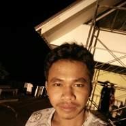 user_bxf277's profile photo