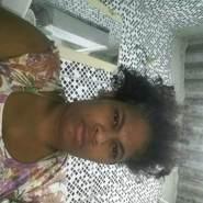 elviob1312's profile photo
