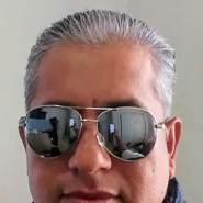 jesusm484523's profile photo