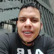carlosq297639's profile photo