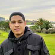 nelitzer's profile photo