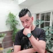 user_ogk19603's profile photo