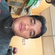 mohdf573225's profile photo