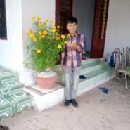 nghiau113059's profile photo