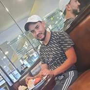 jamalj801818's profile photo