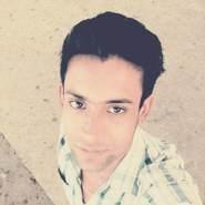 ashishk738's profile photo