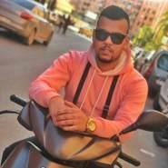 mohamedAmineSenhaji's profile photo