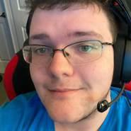 steven523633's profile photo