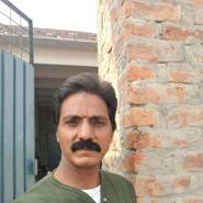 muhammadt458574's profile photo