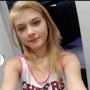 anabellaroseline12oz's profile photo