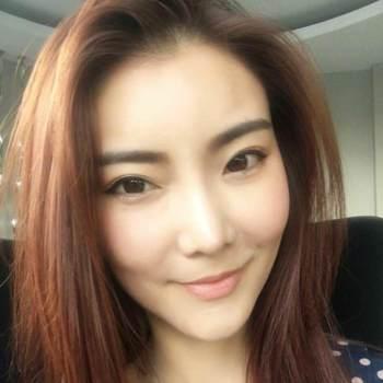 lisacheng594456_Singapore_Single_Female
