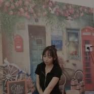 nan1766's profile photo