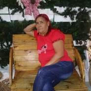 mariar822056's profile photo