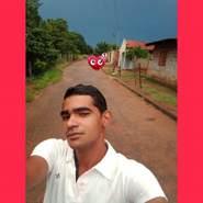 williamd233271's profile photo