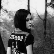 Alessia142021's profile photo