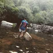 richardg937083's profile photo