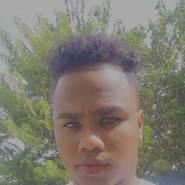 dej672's profile photo