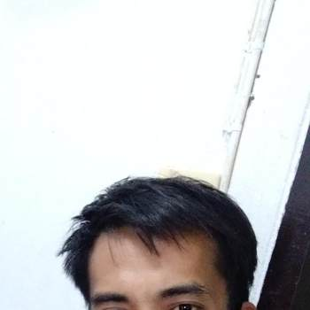 jukkite620_Krung Thep Maha Nakhon_Singur_Domnul