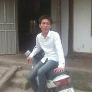 nguyens938384's profile photo