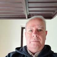 giuseppes56582's profile photo