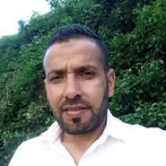 kahlawib's profile photo