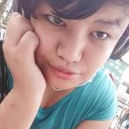 stephanir949468's profile photo