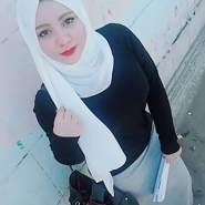 alma64o's profile photo