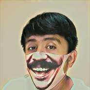 puyz846's profile photo