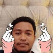 rosman402750's profile photo