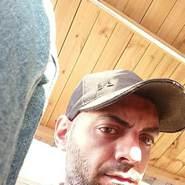 ahmedz50985's profile photo