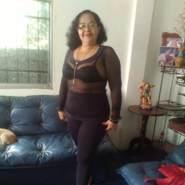 areliss964281's profile photo